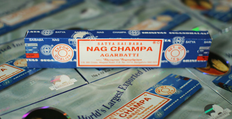 Nag Champa Wierook.Nagchampa Nl Online Alle Originele Nag Champa Wierook En